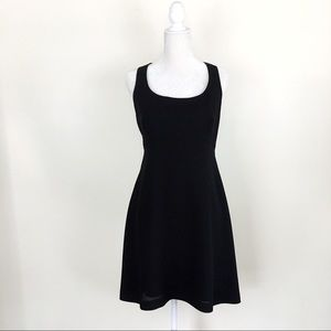 SALE ✨ Nicole Miller Perfect Little Black Dress